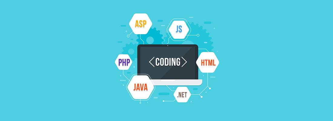 客户端脚本和服务器端脚本有什么区别?